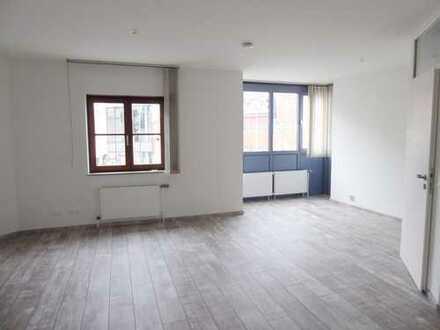 TOP renoviertes Zimmer ca. 29 m²
