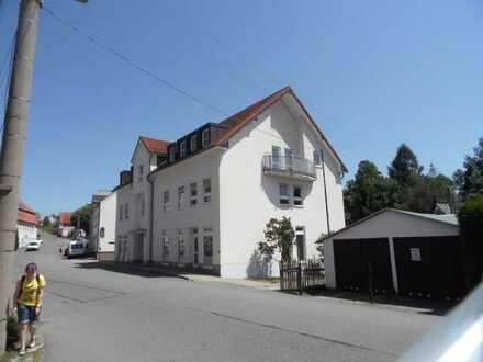 büros/praxen, 47,19 m² Gesamtfläche zum Kauf