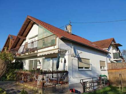 BIETERVERFAHREN !!! 3 Häuser, 6 Wohnungen, 6 Stellplätze, 1 Garage, 1 Preis