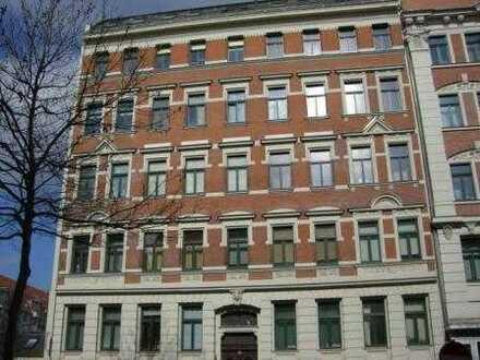 Studenten-Apartment in der Südvorstadt