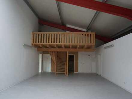 Hallenfläche für Spiel,- Sport und Freizeitaktivitäten oder sonstige Nutzungen in Neu-Anspach