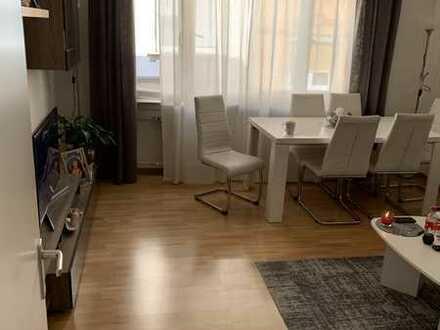 Wohn- und Kapitaljuwel in Pforzheim Brötzingen mit Garage