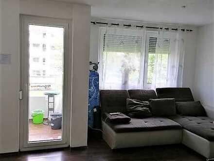 - Modern und Freundlich - top 2,5- Zi.- ETW mit Lift und Balkon in Radolfzell