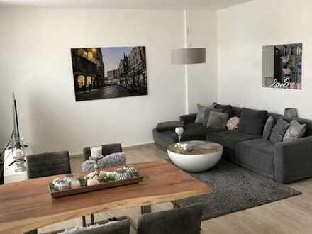 Zentrale, helle 3-Zimmer-Wohnung zur Miete in Dortmund