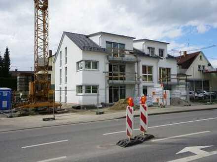 BARRIEREFREI Schöne drei Zimmer Wohnung in Tübingen (Kreis), Gomaringen