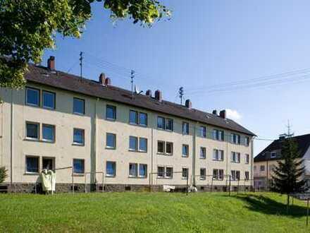 Schöne 2 ZKB Wohnung Ausweilerstraße 12 in Baumholder 130.10