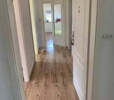 Stilvolle, neuwertige 2,5-Zimmer-DG-Wohnung mit gehobener Innenausstattung in Gaimersheim