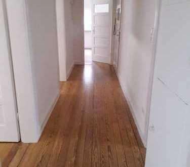 Großzügige 3-Zimmer-Wohnung zu vermieten