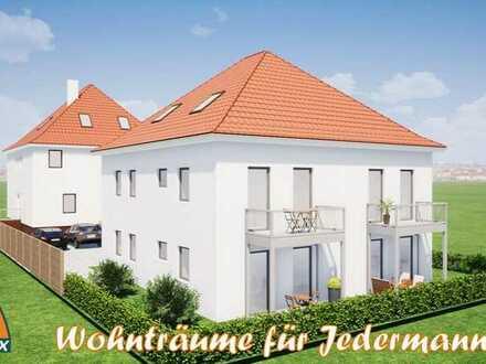 DUMAX*****Traumhafte, lichtdurchflutete 4ZBK Maisonette Wohnung sucht neuen Mieter ab 01.08.2020 (Wh