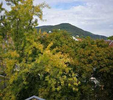 Traumwohnung im Herzen von Heidelberg!