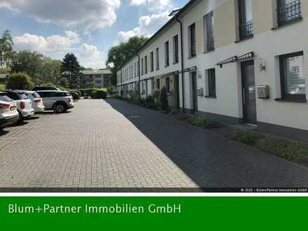 Reihenmittelhaus mit Garten im Wohnpark 51061 Köln-Höhenhaus