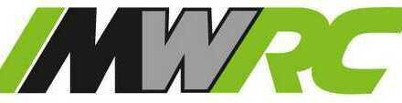 IMWRC – Im Angebot: Baugrundstück in Langerfeld!
