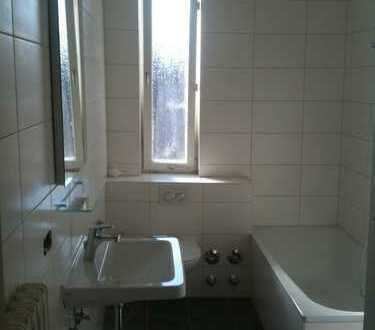 Ansprechende, gepflegte 3-Zimmer-Wohnung im Zentrum von Bad Wörishofen