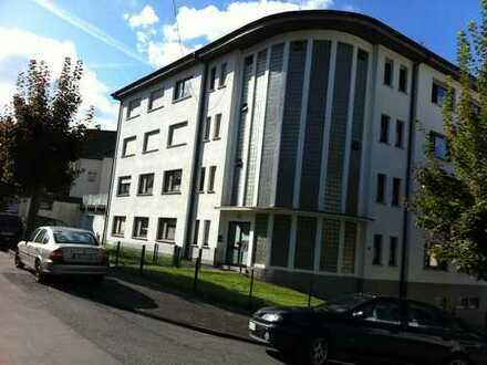 Etagenwohnung, 99m², 3ZKDB, große Terasse, in ruhiger, zentraler Lage