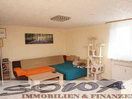 Wunderschöne 3 Zimmerwohnung in Neuburg an der Donau - renoviert - Am Schwalbanger - Ihre Immobil...