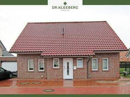 PROVISIONSFREI für Käufer –  Familienfreundliches Einfamilienhaus in Recke-Obersteinbeck