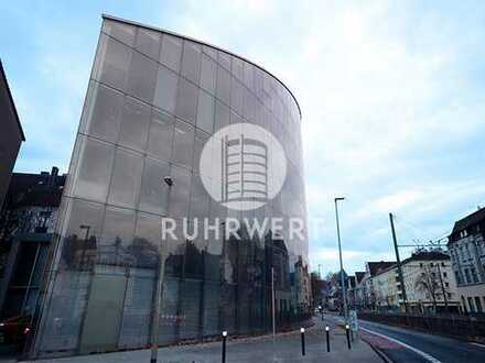 Provisionsfrei! Repräsentative Büroflächen in Duisburg Neudorf!