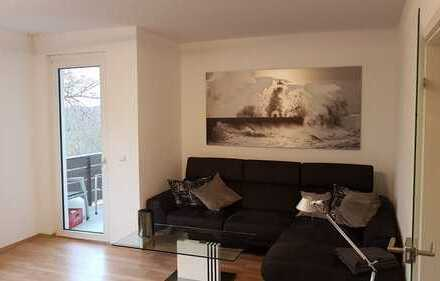 2 Zimmer in Essen Kettwig, 63 m², 589€ kalt