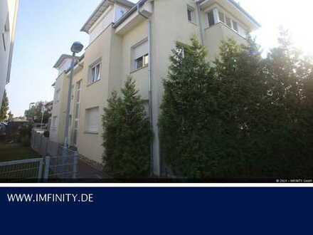 Luxuriös ausgestattete 4-5 Zimmer Wohnung ++ mit riesigem Grundstück ++ Stuttgart-Vaihingen