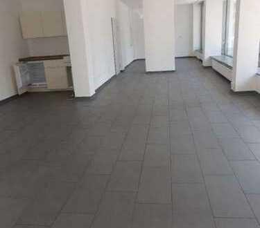 Provisionsfrei, Laden/Büro/Praxisräume, EG, Nähe Marktplatz, Hanau-Stadtmitte