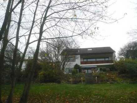 Schöne 2,5 Zimmer DG-Wohnung in Rhein-Sieg-Kreis, Bad Honnef