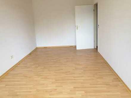 Ansprechende 2-Zimmer-Erdgeschosswohnung mit Balkon und Einbauküche in Ludwigshafen-Oggersheim
