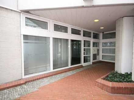 ALBERT WOLTER 1919 IVD. Schönes Büro in der Brühler Innenstadt - Kölntorpassage