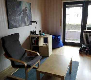 27qm WG Zimmer (Einzug auch sofort möglich) in Stutensee/Karlsruhe (Besichtigungstermine falls gewün