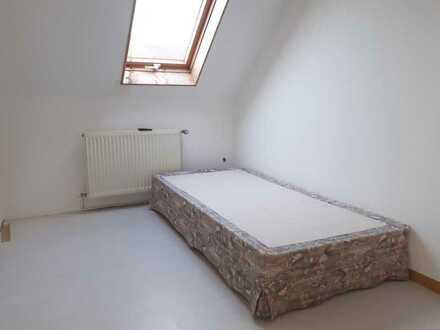MA-Gartenstadt - kleines Haus möbliert, befristet zur Miete mit ca. 75 qm Wohnfläche