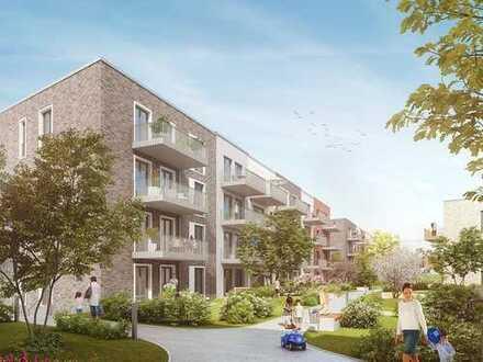 Ihre Gartenoase in Bonn-Endenich