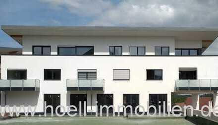 Büro/Praxis im Zentrum von Wimsheim
