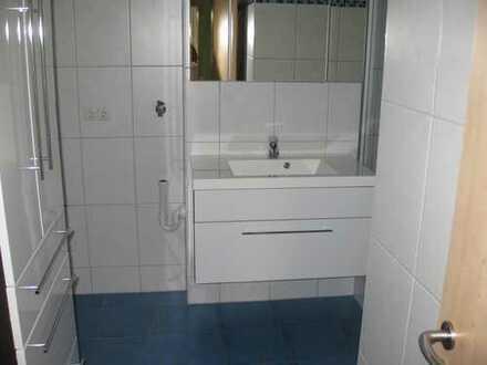 Schöne Wohnung mit drei Zimmern in Donau-Ries (Kreis), Nördlingen