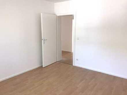 Gepflegte 4-Zimmer-Wohnung mit Balkon in Landsberg am Lech