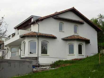 Attr. 1 Fam-Haus mit ELW, Pool u. fantast. Aussicht, 75210 Keltern Ellmendingen, Neuberg