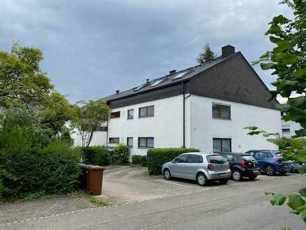 Sonnige 1-Zimmer Wohnung mit Seeblick
