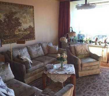 Großzügige 4-Zimmer-Eigentumswohnung mit Komfort, in Langen
