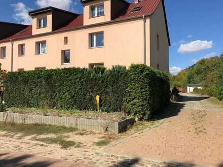 KAPITALANLAGE: Gepflegte 3-Zimmer-Wohnung in Gerswalde -Provisionsfrei-