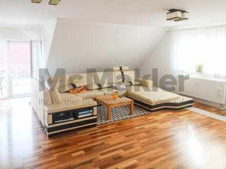 Eigenheim: 3 neuwertige WE inkl. Pkw-Stellplätzen nahe Herzogenaurach