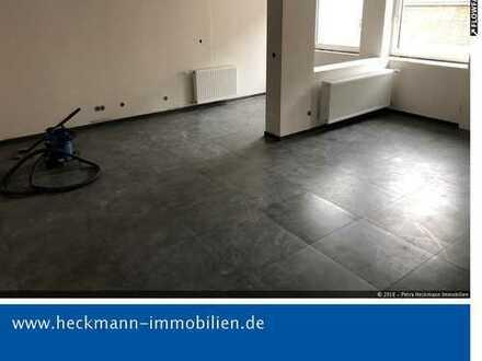 Komplett sanierte, gut geschnittene 3-Zimmerwohnung in Meckenheim