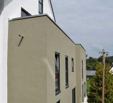 #Neubau # Erstbezug, Maisonette in schöner Wohnlage!!! Keine Maklerprovision