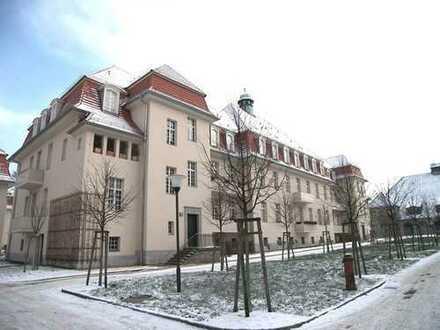 Bild_Samstagsbesichtigung am 15.12.18 , 9:30 Uhr! Wunderschöne 3-Zimmerwohnung im ehem. Hoffmannquartier