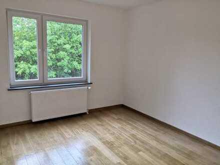 Vollständig renovierte 3-Zimmer-Wohnung mit Balkon in AAchen
