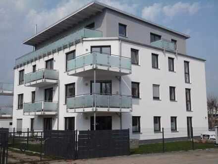 Sehr schöne 3 Raumwohnung in beliebter Wohnlage von Greifswald !!!