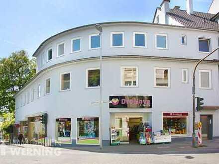 Bestlage! Großzügiges Ladenlokal mitten in der City von Bad Honnef