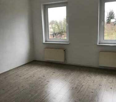 Bild_3-Raum-Wohnung in Schönermark