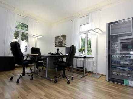 2 Büroräume für Startup- / Existenzgründungsunternehmen der IT Branche