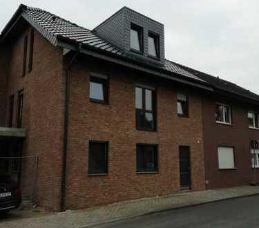 Neubauwohnung in Oelde zu vermieten