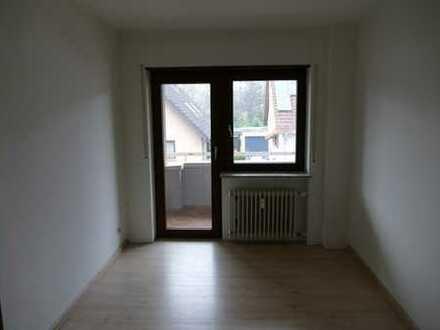 Nette 2-Zimmer-Wohnung in HD-Rohrbach
