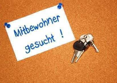 Schönes Wg Zimmer Mitten in Schongau