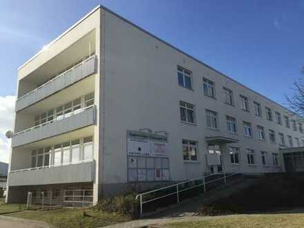 Büro und Lagerflächen unmittelbar neben der Stadt Bernau zu vermieten - 44,73qm - 178,07qm